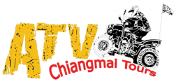 ATV CHIANGMAI TOUR